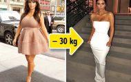 Διάσημοι που εντυπωσίασαν χάνοντας δεκάδες περιττά κιλά (2)