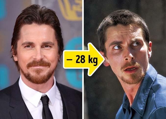 Διάσημοι που εντυπωσίασαν χάνοντας δεκάδες περιττά κιλά (7)