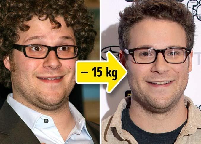 Διάσημοι που εντυπωσίασαν χάνοντας δεκάδες περιττά κιλά (8)