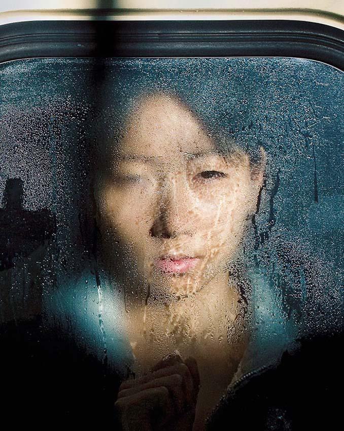 Ο εφιάλτης της ώρας αιχμής στα μέσα μεταφοράς του Τόκιο (7)