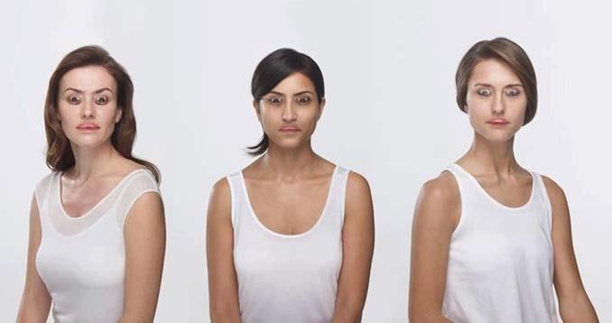 Εκπληκτικές οφθαλμαπάτες που θα μπερδέψουν το μυαλό σας (6)