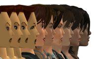 Η εξέλιξη στα γραφικά των video games από το 1962 μέχρι σήμερα