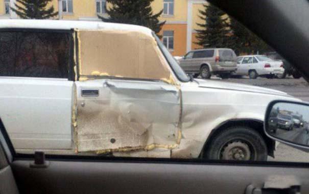 Εν τω μεταξύ, στη Ρωσία... #120 (3)