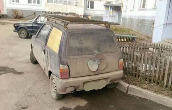 Εν τω μεταξύ, στη Ρωσία... #122 (3)