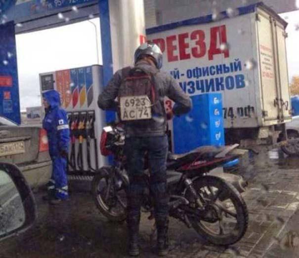 Εν τω μεταξύ, στη Ρωσία... #120 (6)