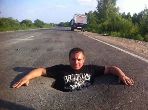 Εν τω μεταξύ, στη Ρωσία... #122 (9)