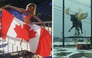 Εν τω μεταξύ, στον Καναδά... #22 (11)