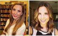 Γυναίκες που δεν δίστασαν να κόψουν τα μαλλιά τους και το αποτέλεσμα τις δικαίωσε (3)