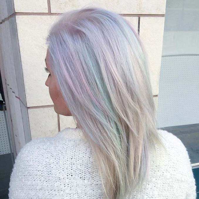 Holographic Hair (4)