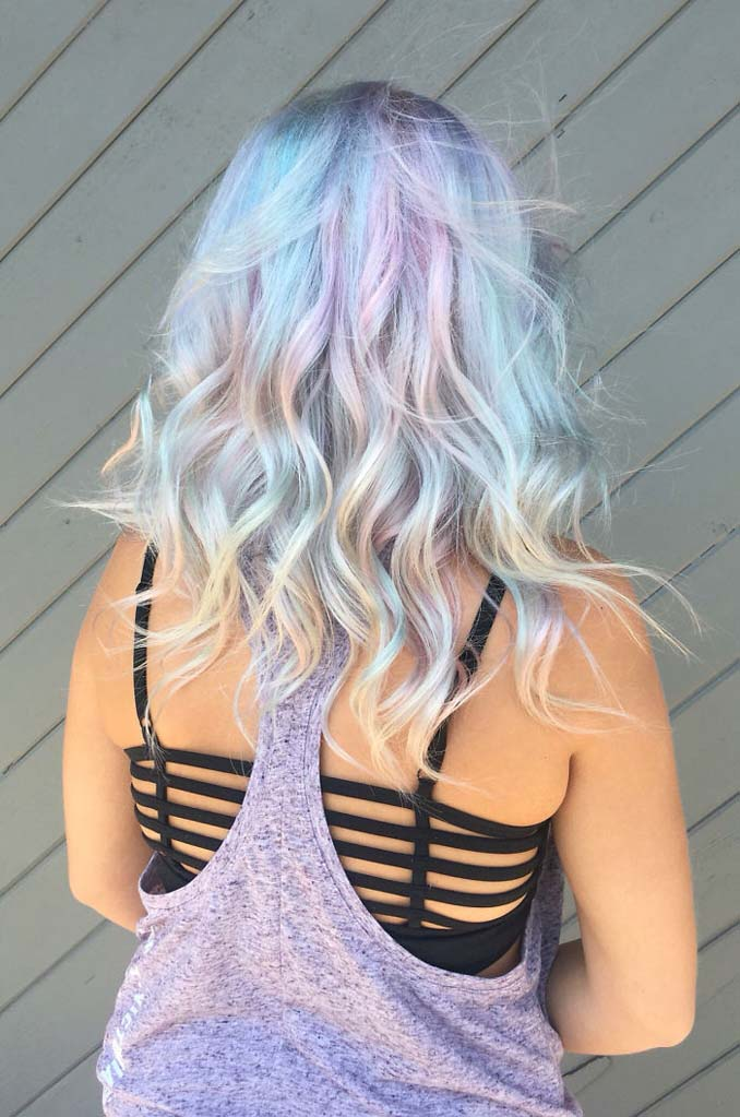 Holographic Hair (5)