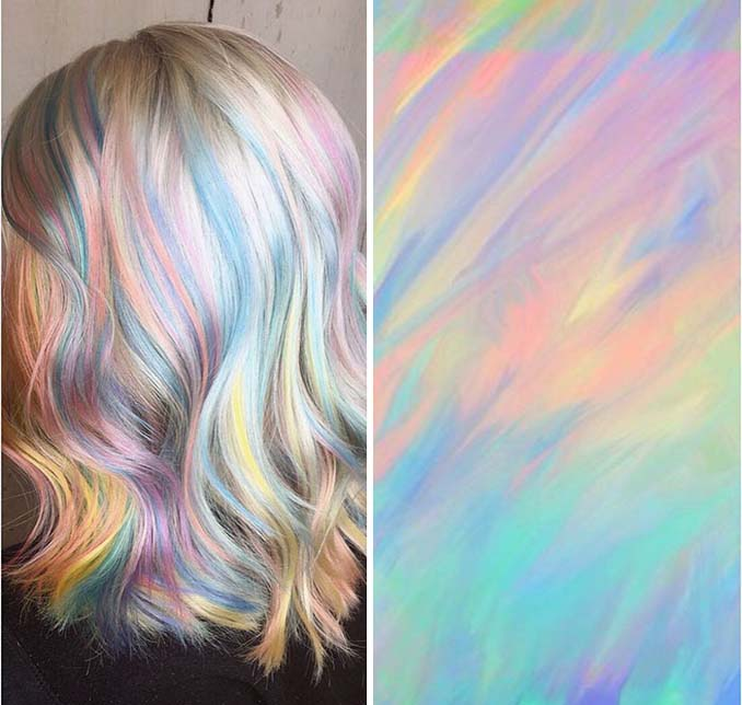 Holographic Hair (6)