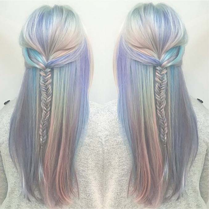 Holographic Hair (7)