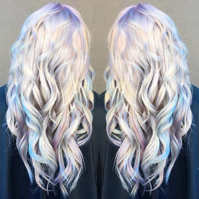 Holographic Hair (8)
