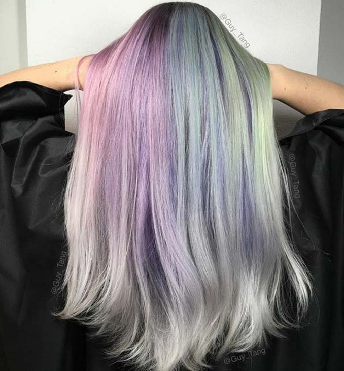 Holographic Hair (9)