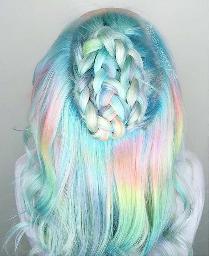 Holographic Hair (10)