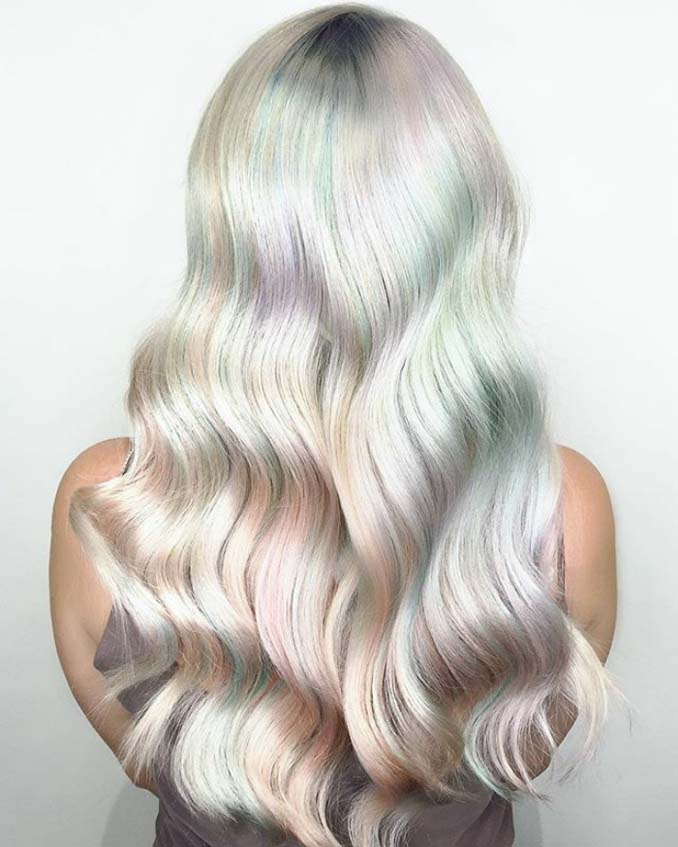 Holographic Hair (11)