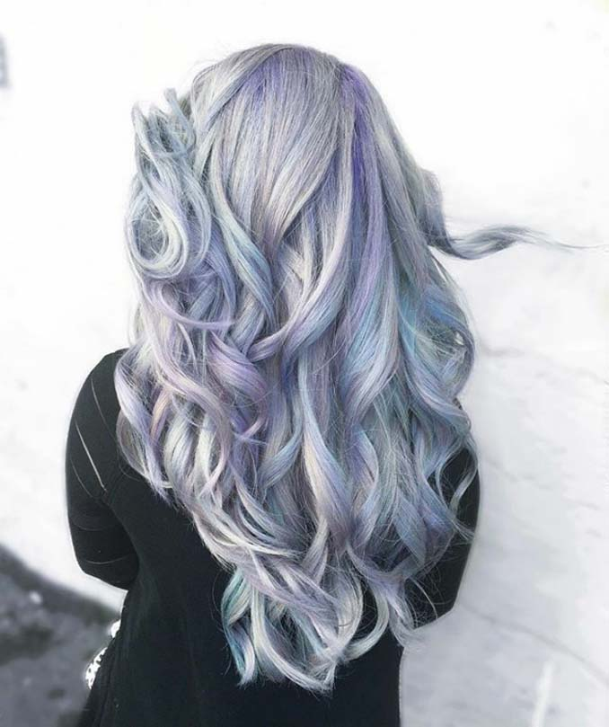 Holographic Hair (12)