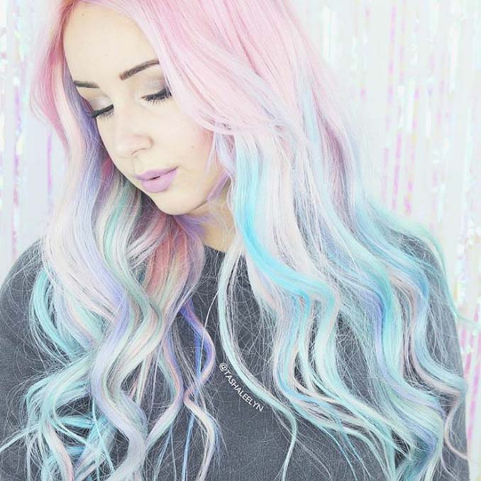 Holographic Hair (13)