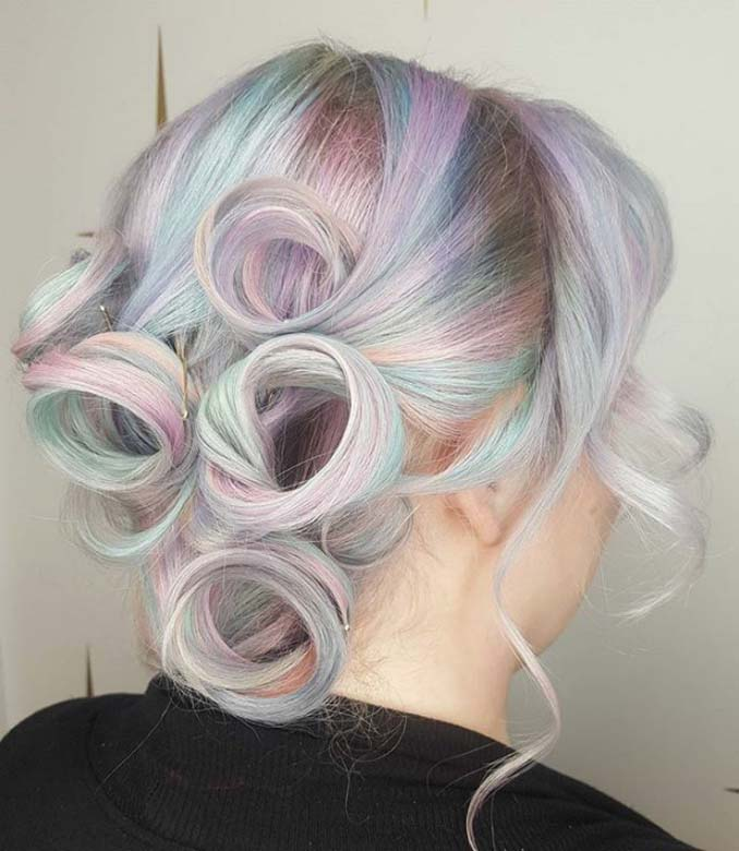 Holographic Hair (14)