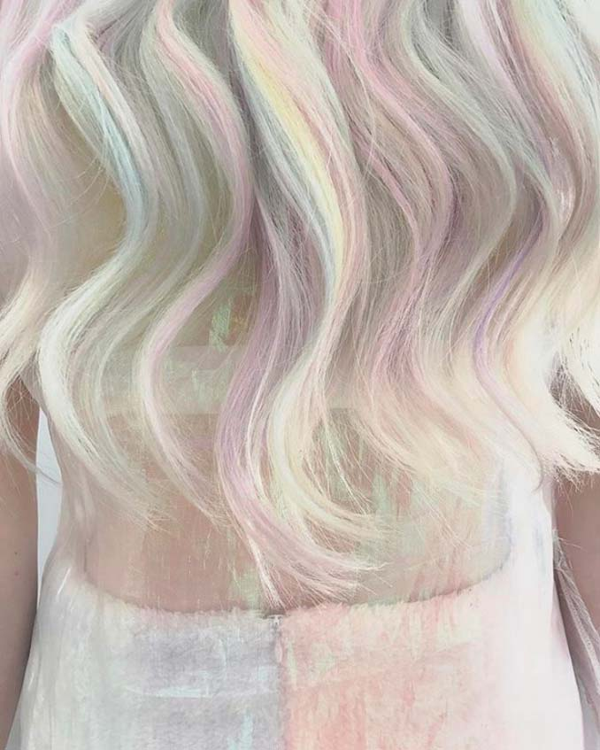 Holographic Hair (15)