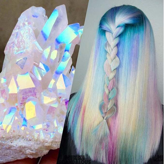 Holographic Hair (16)