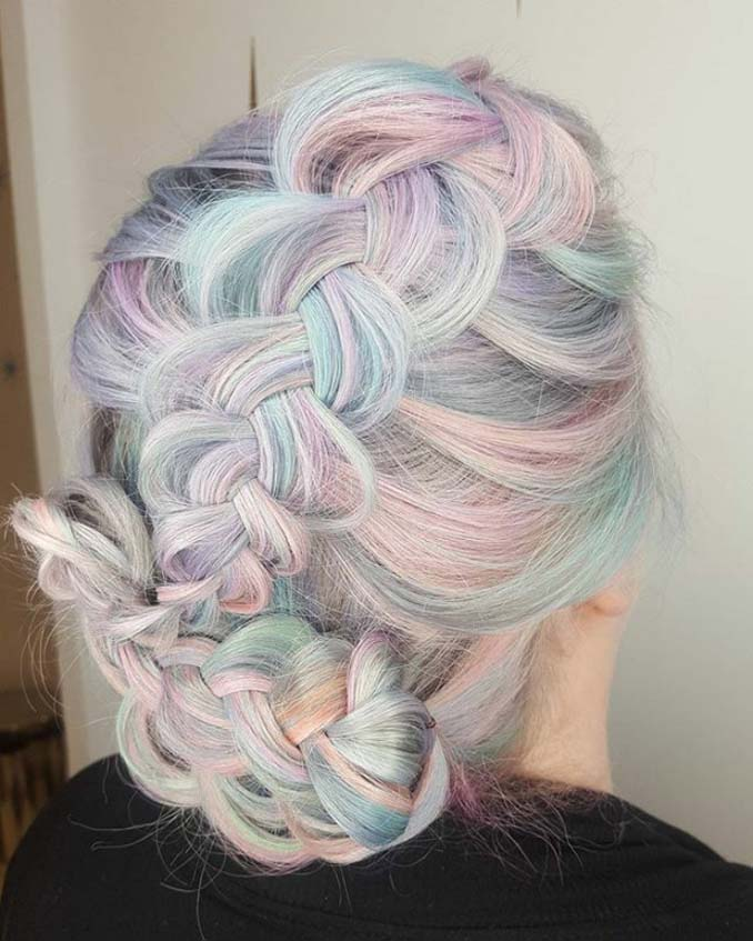 Holographic Hair (17)