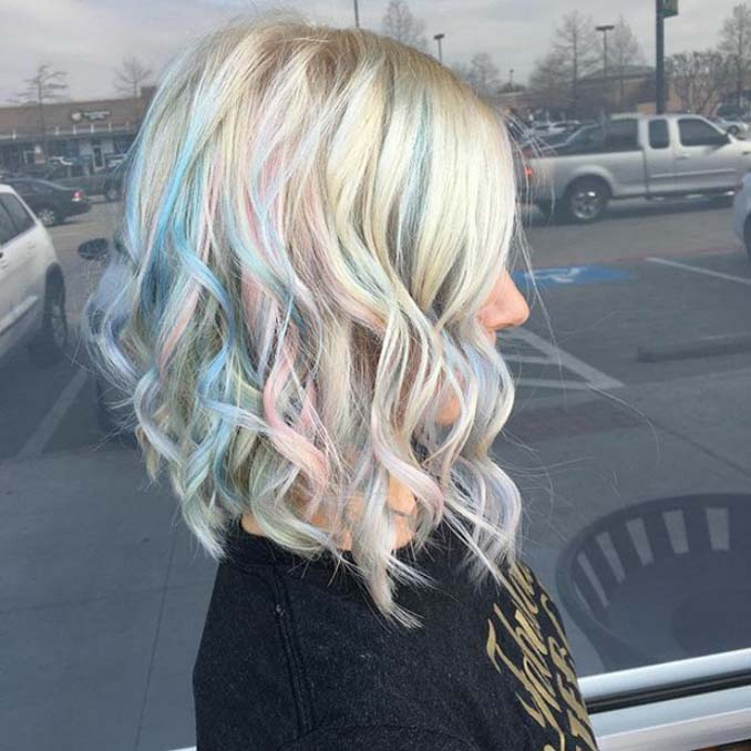 Holographic Hair (18)