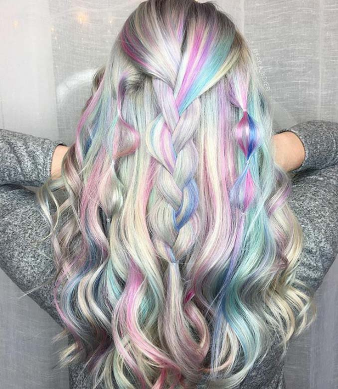 Holographic Hair (19)