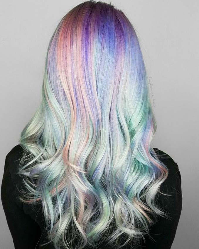 Holographic Hair (20)