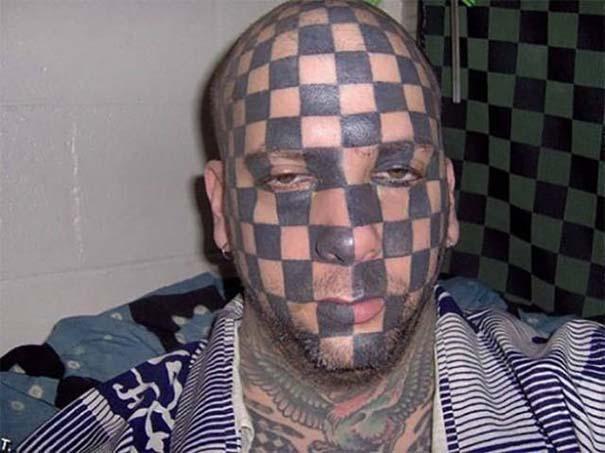 Κάποια μέρα θα μετανιώσουν τα συγκεκριμένα τατουάζ (5)