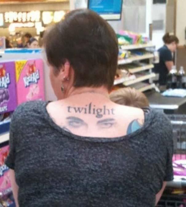 Κάποια μέρα θα μετανιώσουν τα συγκεκριμένα τατουάζ (8)