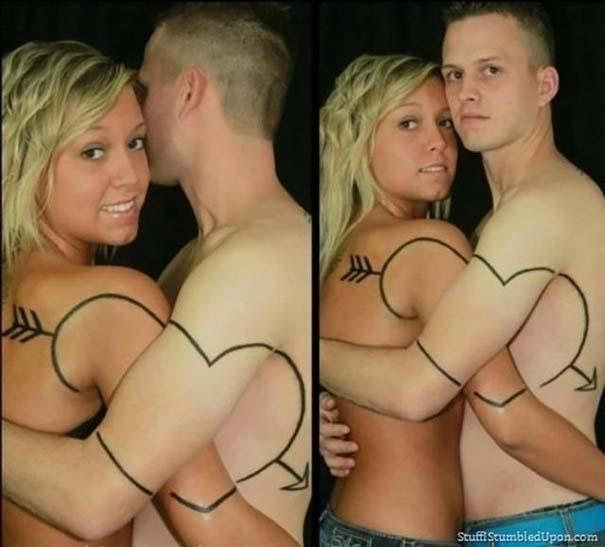 Κάποια μέρα θα μετανιώσουν τα συγκεκριμένα τατουάζ (12)