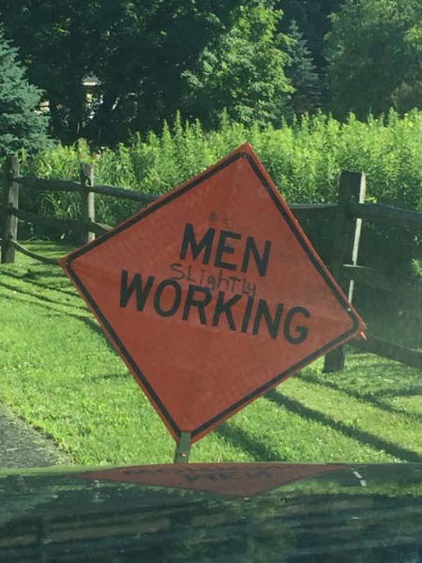 Κωμικοτραγικές καταστάσεις στη δουλειά #50 (5)