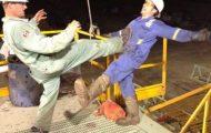 Κωμικοτραγικές καταστάσεις στη δουλειά #50 (1)