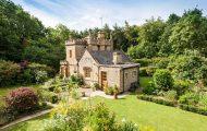 Το μικρότερο κάστρο στην Αγγλία βρίσκεται προς πώληση (1)