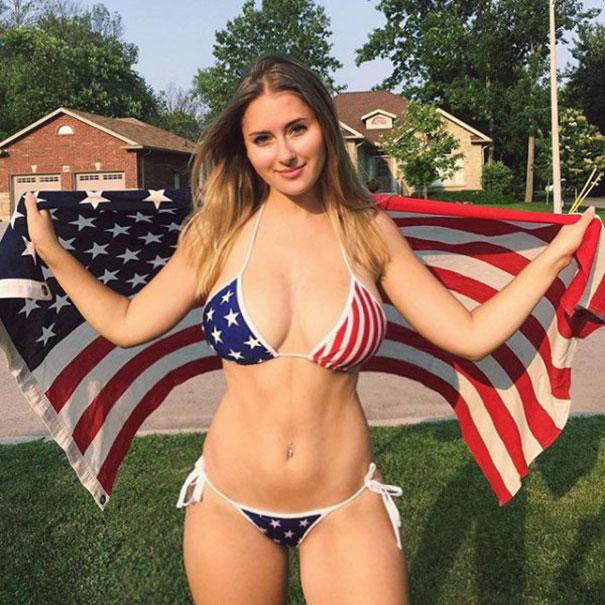 Μόνο στην Αμερική! #47 (6)
