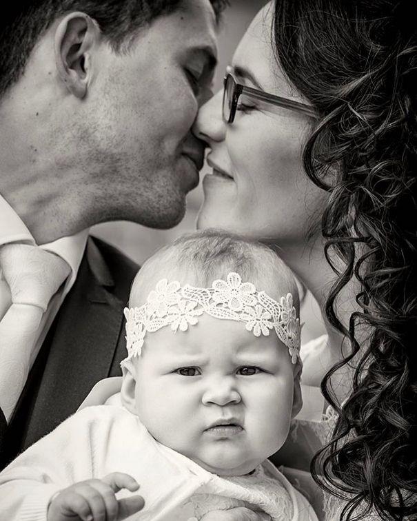 Νεόνυμφοι που αποφάσισαν να πρωτοτυπήσουν με τις γαμήλιες φωτογραφίες τους (16)
