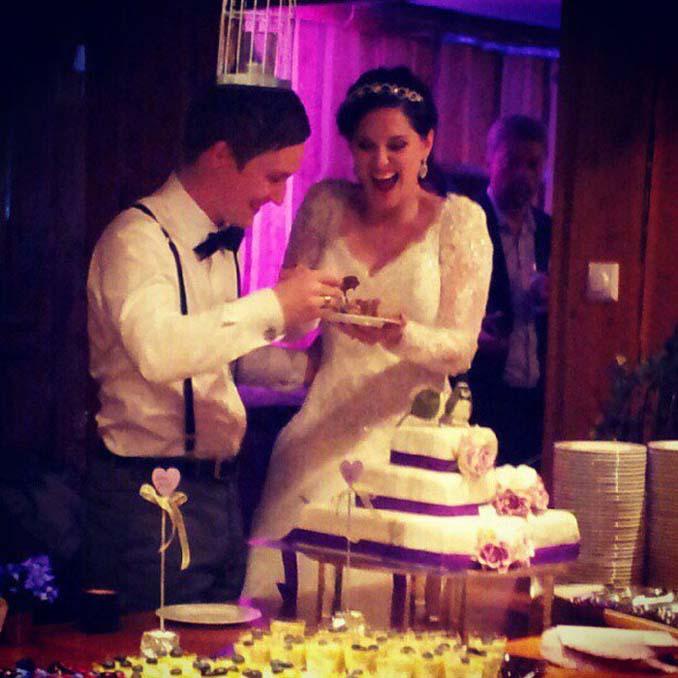 Να τι συμβαίνει όταν δεν παίρνεις επαγγελματία φωτογράφο για το γάμο σου (7)