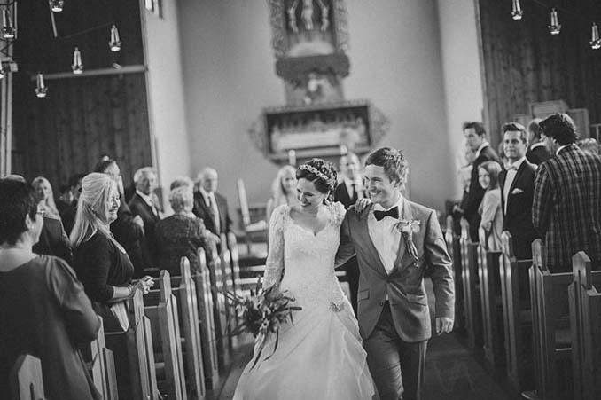 Να τι συμβαίνει όταν δεν παίρνεις επαγγελματία φωτογράφο για το γάμο σου (15)