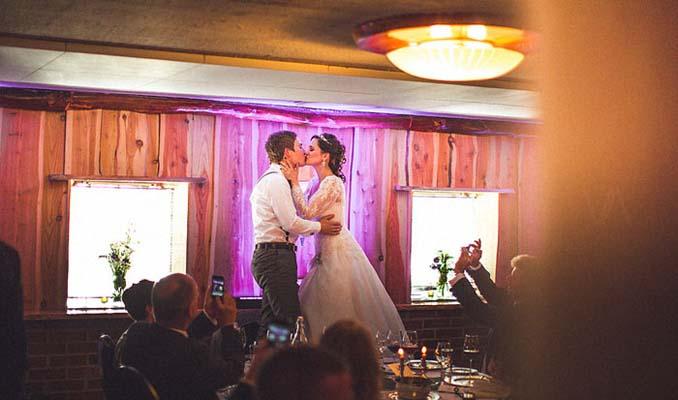 Να τι συμβαίνει όταν δεν παίρνεις επαγγελματία φωτογράφο για το γάμο σου (16)
