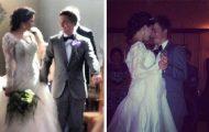 Να τι συμβαίνει όταν δεν παίρνεις επαγγελματία φωτογράφο για το γάμο σου (17)
