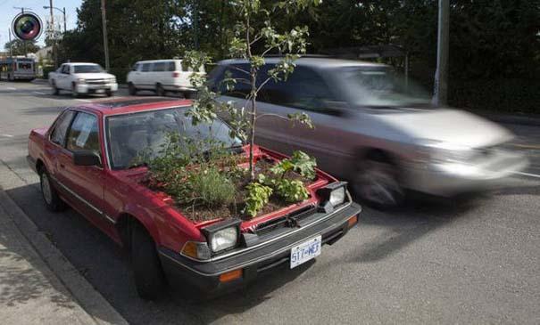 Περίεργα Αυτοκίνητα #61 (5)