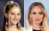 Δείτε πόσο έχουν αλλάξει αυτοί οι διάσημοι σε σχέση με τα σχολικά τους χρόνια (14)