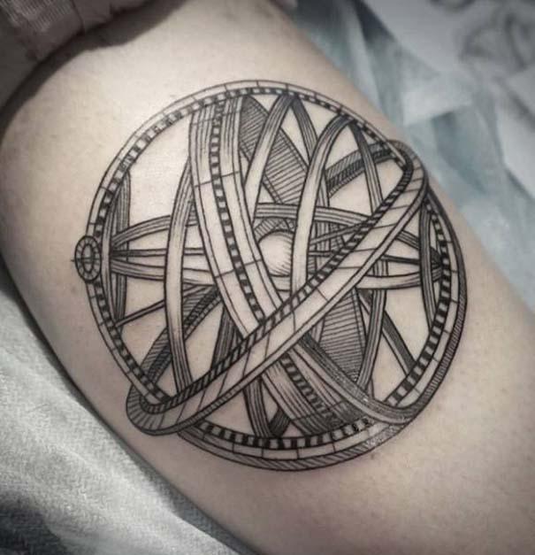 19 τατουάζ που ξεχωρίζουν με την πρώτη ματιά (10)