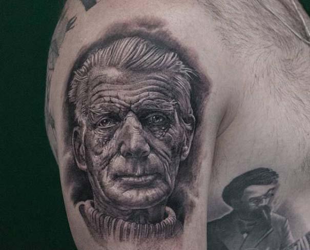 19 τατουάζ που ξεχωρίζουν με την πρώτη ματιά (14)