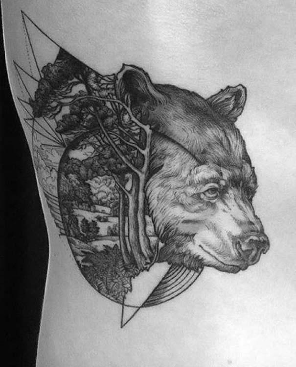 19 τατουάζ που ξεχωρίζουν με την πρώτη ματιά (17)