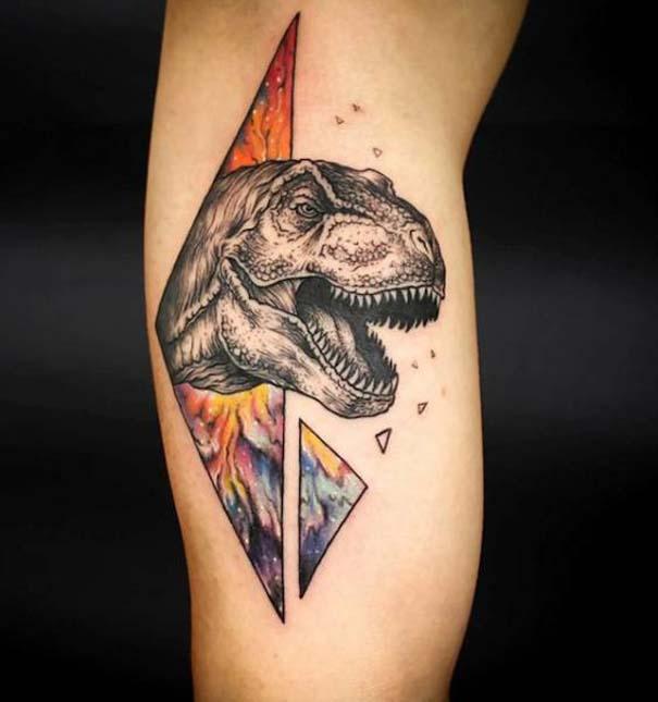 19 τατουάζ που ξεχωρίζουν με την πρώτη ματιά (18)