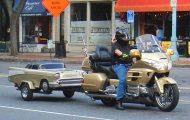 Τρελά και απίστευτα σκηνικά με μοτοσυκλέτες #2 (1)