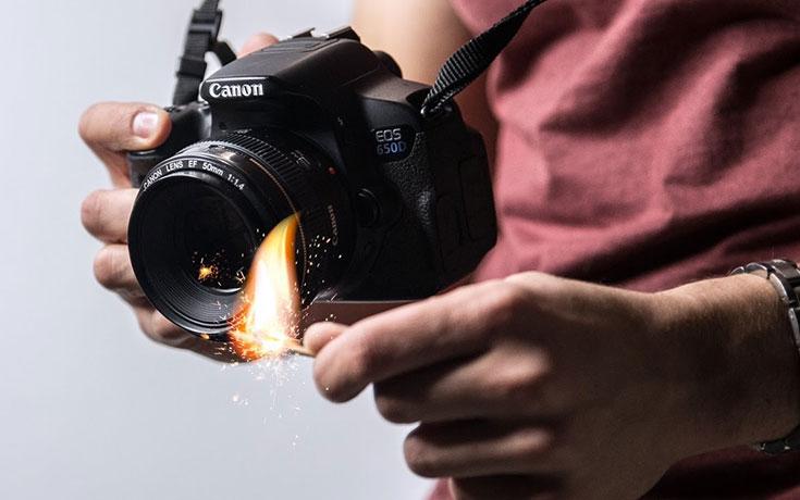 5 έξυπνα τρικ για να βγάλετε εκπληκτικές φωτογραφίες (1)