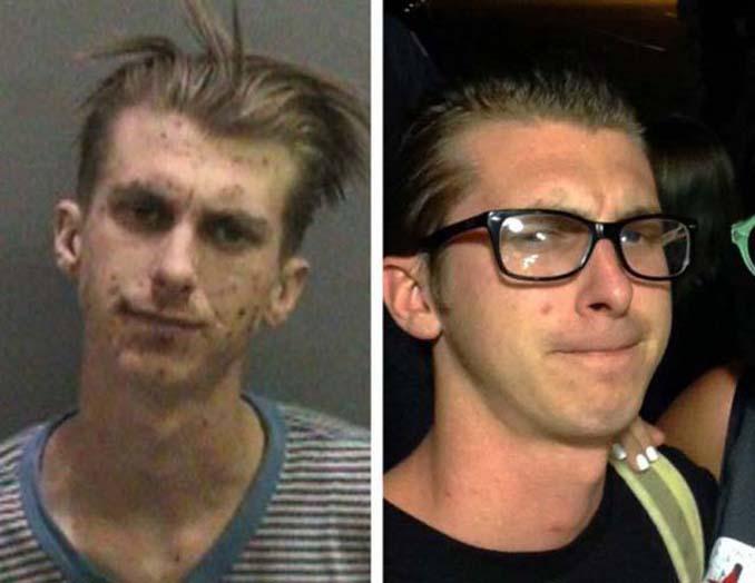 Άνθρωποι που κέρδισαν τη μάχη με τα ναρκωτικά (2)